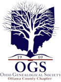 Ottawa County Genealogical Society