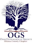 Ottawa County Genealogical Society